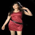 Suhani Karnik