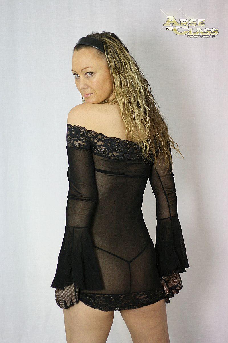 Natalie Joanna