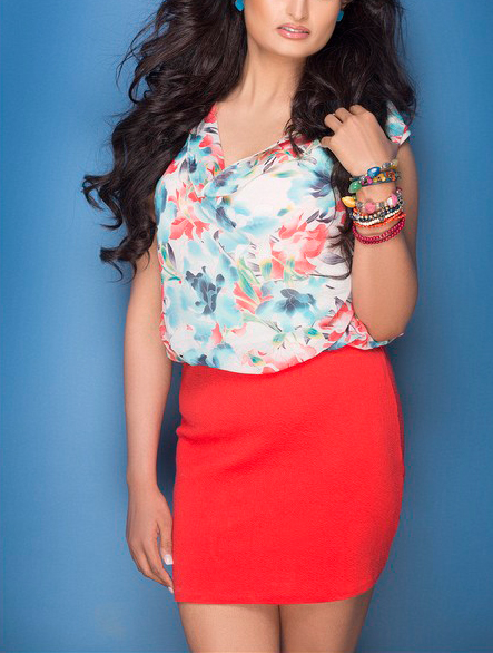 Aashna Bajaj