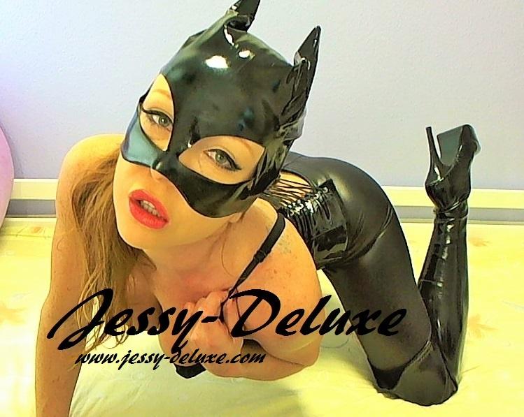 Jessy-Deluxe