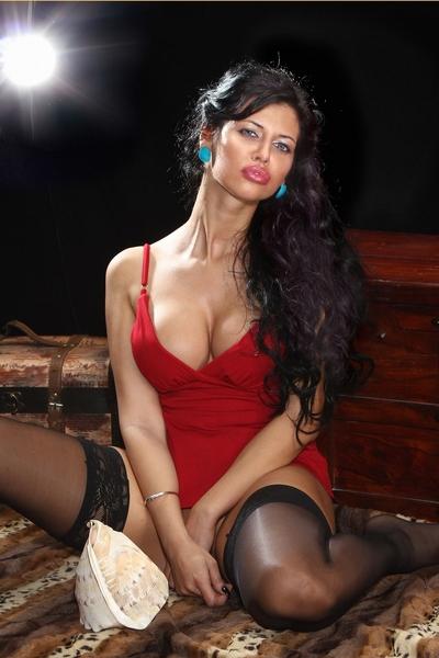 Miss_Antonella