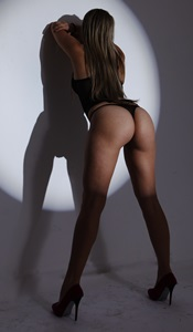 Mariana Monteiro +351919368918