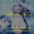 Kat Glamour