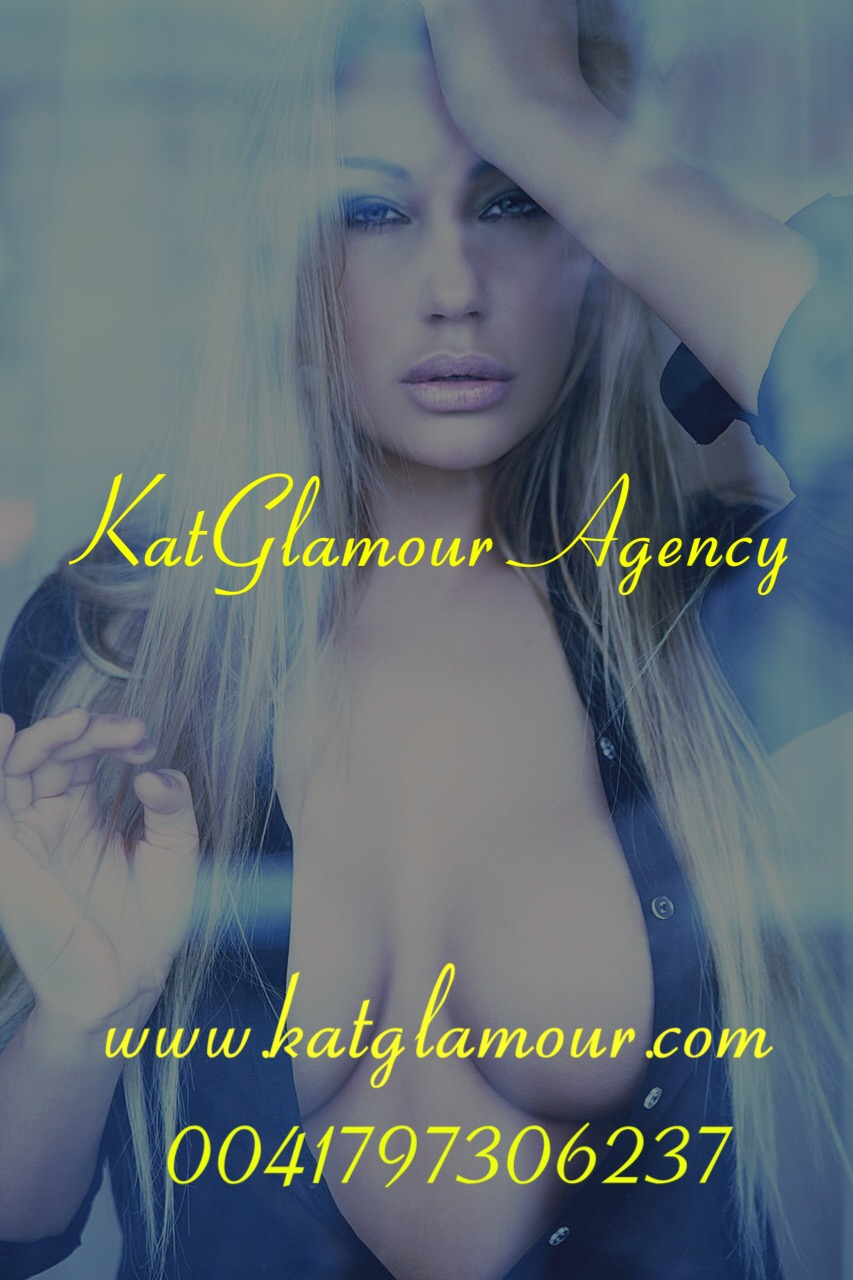 KatGlamour