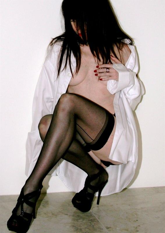 Mistress Edwina