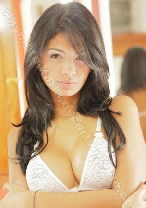 Mistress Karla