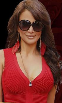 Salma Dubai