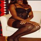 Mistress Jua