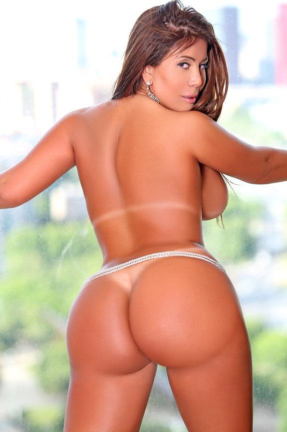 Layna Diniz