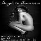 Angelita Zamora