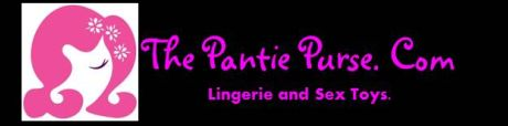 The Pantie Purse