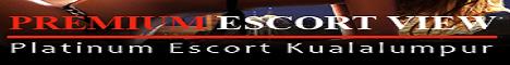 Premium Escort View