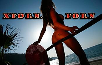 xporn videos