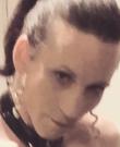 mistress-fiona