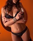 Magda Medina +351916690893
