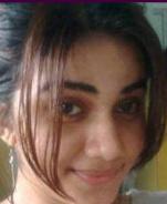 megha-sharma