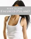 francesca-poland-escort