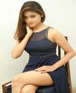 sakshi-mirchandani-mumbai-escorts