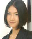thai-girl