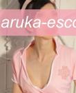 elite-haruka