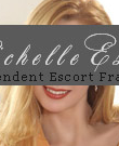 michelle-escort